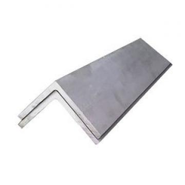 Angle steel Angle iron bar weight size