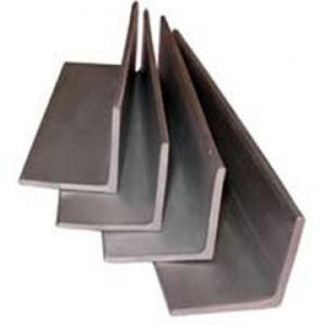equal size 75x75x8mm mild angle steel bar price