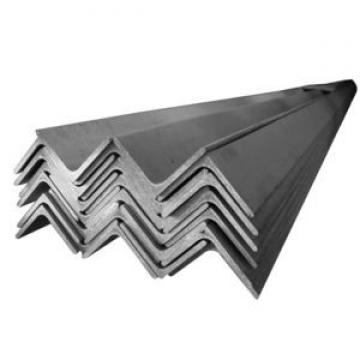 Hot sale high quality equal unequal angle steel bar