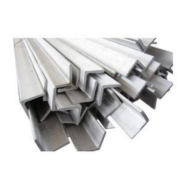 steel slotted angle for Metal Shelf