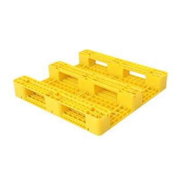 factory industry medium-sized duty warehouse pallet storage rack