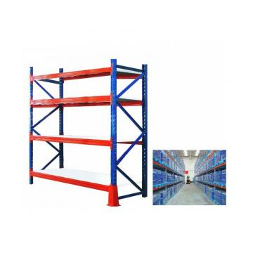 Heavy duty metal cheap goods storage shelving racks unit