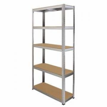 Industrial Hotel Industrial Shelving/Stainless Steel Kitchen Storage Shelf / Rack/Furniture Component Supplier Flat Shelf Plate