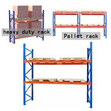 Longspan shelving medium duty shelving easy to install