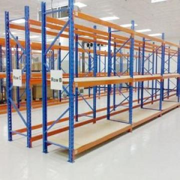 Heavy duty steel shelving/stainless steel wire shelving for warehouse