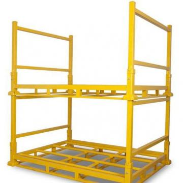Best choice Warehouse Storage Inventory Steel Shelving Materials Handling Selective Pallet Racking Systems