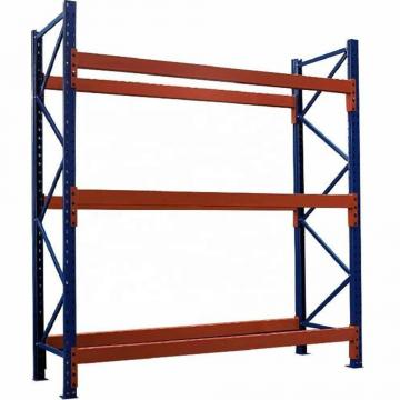 high quality grocery store display racks used gondola shelving supermarket shelf for sale