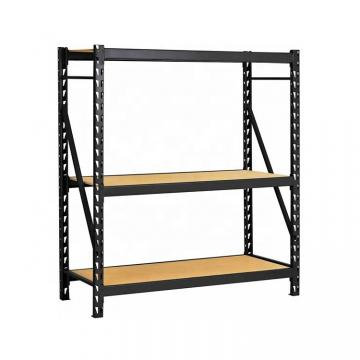 steel commercial shelving unit light duty shelf for warehouse racks