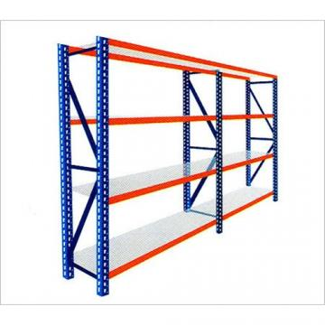 Closet Industrial Commercial Metal Wire Shelving Unit Rack Steel Storage Shelf