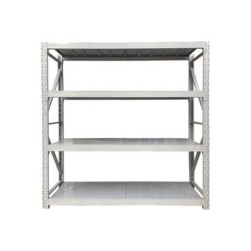 commercial liquor department metal retail store shelving