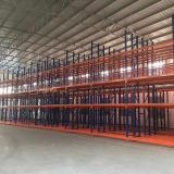 Heavy Duty Metal Shelving Rack Unit 5 Tier Garage Storage Shelf