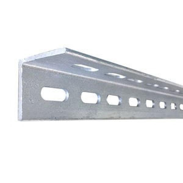 iron beams used mild steel ms angle price #1 image