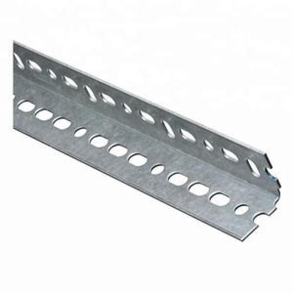 prime hot rolled mild carbon angle steel bar/m s angle price #1 image