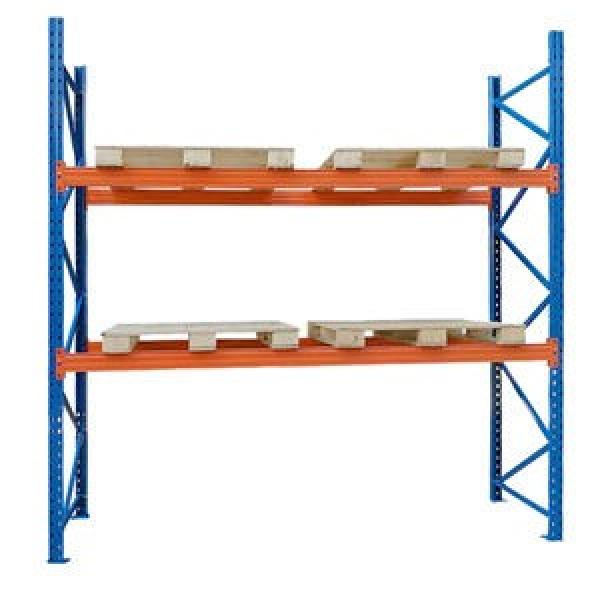 steel heavy duty shelves racks storage #3 image