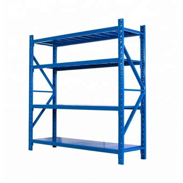 """Mobile Commercial Grade Steel Wire Shelving for Outdoor Products 54"""" W X 14"""" D #3 image"""