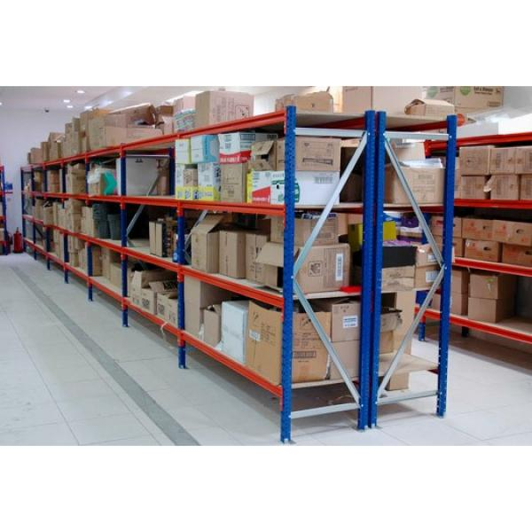 """Mobile Commercial Grade Steel Wire Shelving for Outdoor Products 54"""" W X 14"""" D #2 image"""