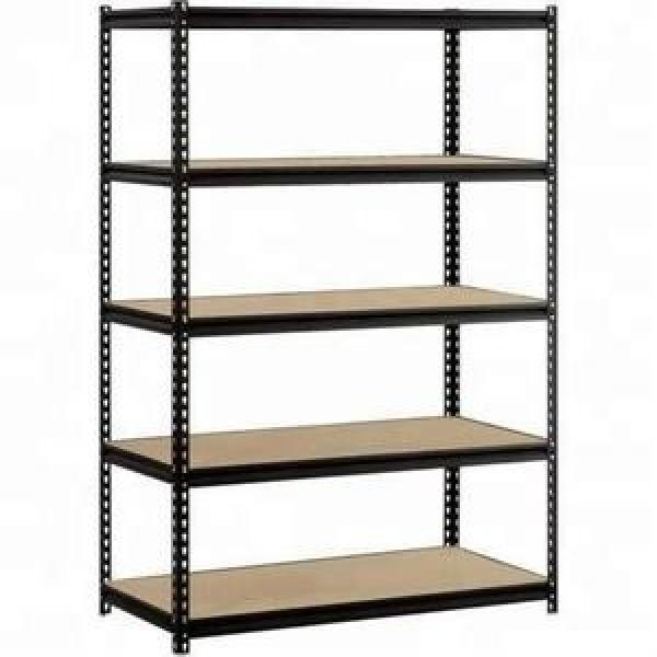 steel heavy duty shelves racks storage #1 image